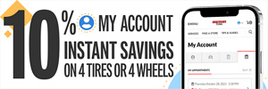 10-percent-my-account-instant-savings-tires-or-wheels-DT-promo-reg