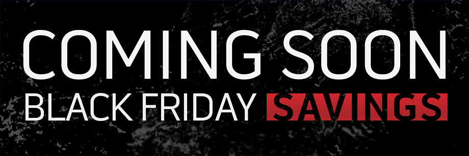 Black Friday Tire Deals