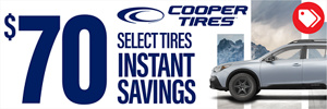 cooper-70-instant-savings-select-tires-promo-reg-oct-1-13