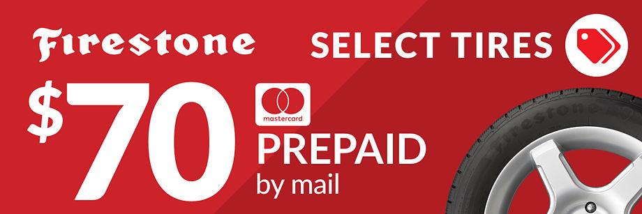 firestone-mastercard-savings-70-select-lines