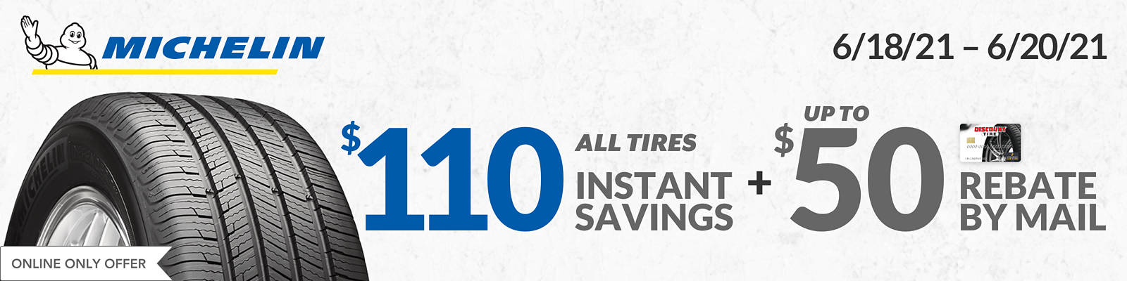 michelin-110-instant-50-cc-promo-header-DT-18-20