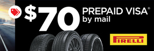 Tires And Wheels For Sale Online Discount Tire Direct