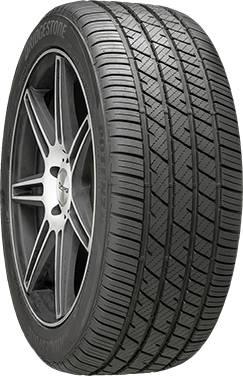 Bridgestone Potenza RE980 A/S