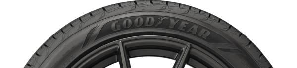 Goodyear Assurance Comfortdrive