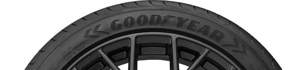Goodyear Eagle Exhilerate