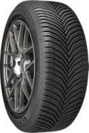 Michelin CrossClimate2